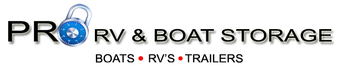 PRO RV & Boat Storage | RV and Boat Storage in Anna MckinneyTexas Offering Brand New Self Storage Units and Secured Parking Storage. - PRO RV & Boat Storage